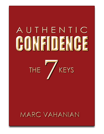 authentic_confidence_cover